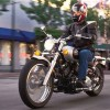 xl+1998_yamaha_vstar_650_custom+ride_front_right_view