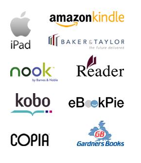 eBooksList