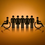 Do you have an Invisible Disability? | Winners Don't Quit Association