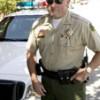 Policeofficer,car
