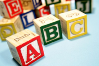 ABCs of Communication - Winners Don't Quit Association