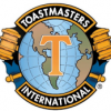 Toastmasters Club - Winner Al Foxx