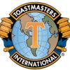 Toastmasters Club - Winner Al Foxx