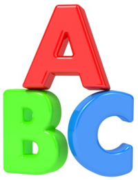 ABCs of Attitude - AlFoxx