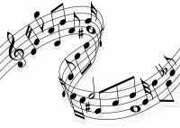 Sing with Gratitude - Al Foxx