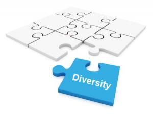 DiversityPuzzle-AlFoxx