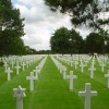 American_military_cemetery_2003