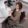 Al Foxx Speaks About Disability Jobs