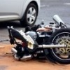 6660574-motorbike-accident-on-the-city-street